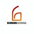 Bloggingghana.org