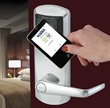 Kaba Installs Mobile Access Technology at The Cromwell in Las Vegas