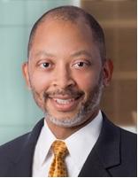 David S. Cade Announced as AHLA CEO