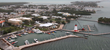 World-Class Marina and Yacht Club at Faro Blanco Lures Fishing...