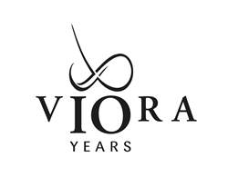 Viora Celebrates 10 Year Anniversary