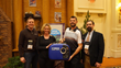 Yamaha Outdoor Access Initiative Awards $225,000 in 2014