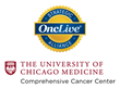 University of Chicago Medicine Comprehensive Cancer Center Joins...