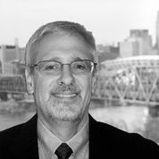 ohn Neblett, WMS Practice Leader for Commonwealth Supply Chain Advisors