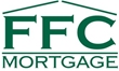 FFC Mortgage Corp. Acquires New Jersey Based University Mortgage