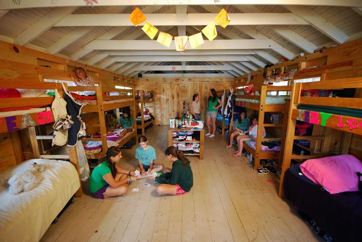 21 Questions Parents Should Ask Summer Camp Directors Now ...