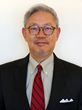 John Lau of LFS Asset Management Honored With the 2014 Five Star...