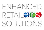 Enhanced Retail Solutions New Logo