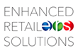 Enhanced Retail Solutions Unveils New Logo