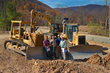 Blue Ridge Mountain Club Announces The Peaks At Watson Gap; Growing...