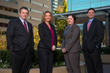 Four Fowler Bell Attorneys Honored as 2015 Rising Stars Kentucky Super...