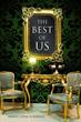 New Xulon Novel Entertains While Facing Tragedy, Secrets, and More