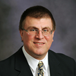Skylands Medical Group OB/GYN Expands Practice into Northern New...