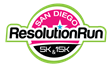 Baker Electric Solar Kicks Off 2015 with Sponsorship of San Diego...
