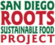 San Diego Roots Sustainable Food Project