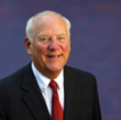 Fowler Bell Attorney Admitted to the National Academy of Distinguished...