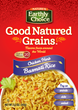 Good Natured Grains - Chicken Herb