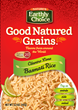 Good Natured Grains - Cilantro Lime