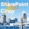 SharePoint Conference Cincinnati