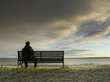 Renowned Grief Expert Releases 5 Tools to Manage Sudden Loss