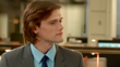 "Hartley Sawyer as Scott Angelus in the Wall Street drama, ""SPiN"""