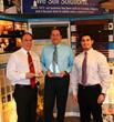 Connecticut Lighting Centers wins Lutron Award