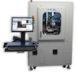 IPG Microsystems Announces Multi-laser Fiber Laser Workstation for Micromachining Applications