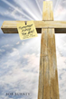 New Xulon Guide Goes Beyond 'Self-Help,' Details God's Principles