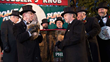 Groundhog Day Verified: Does Punxsutawney Phil Sees His Shadow?
