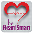 "NCMA Cardiology Launches ""Be Heart Smart"" Campaign During National Heart Month"
