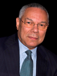 Colin Powell to Open Alltech's REBELation Week