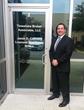 Timeshare Broker Associates Opens New Orlando Office