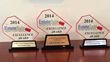 EstateSale.com Announces winners of 2014 Excellence in Marketing...