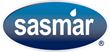 SASMAR, Conceive Plus, lubricants, Conception friendly products, nutritional products international