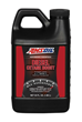 AMSOIL Announces New Half-Gallon Package Size for Diesel Cetane Boost