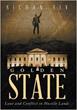 Sichan Siv, Deputy Assistant to President Bush Sr., Writes Political...