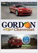 Dynalog Dynamic Catalog Technology Revolutionizes Car Shopping at Augusta's Gordon Chevrolet