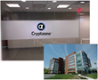 Cryptzone Announces New Global Headquarters
