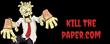 KILL THE PAPER