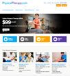 PhysicalTherapy.com24/7 online learning access