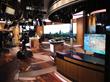 WBTV News Set 2015