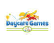 Dog Daycare Games - Fun Competition that Highlights Skills Used to...