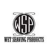 Luxury Barber Names Wet Shaving Products Brand of the Month for...