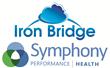 Symphony Performance  Announces Partnership With Iron Bridge