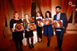 Top International PR Awards Competition Issues Call for Entries