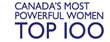 WXN Top 100 Women
