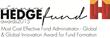 "Stonegate Global Awarded ""Global Innovation Award for Fund..."