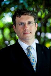 Adam Weiner