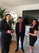 "Revive Detox ""Open House"" Showcases Expert Team in Upscale..."