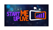 Start Me Up Live, A New Show for Millennial Entrepreneurs Launches in Response to Demand for StartUp Programming